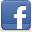 Compartilhar esta página no Facebook