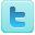 Compartilhar esta página no Twitter
